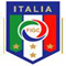 Maillot Italie Pas Cher