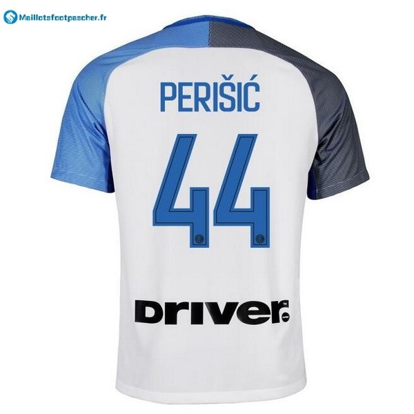 Maillot Foot Pas Cher Inter Exterieur Perisic 2017 2018