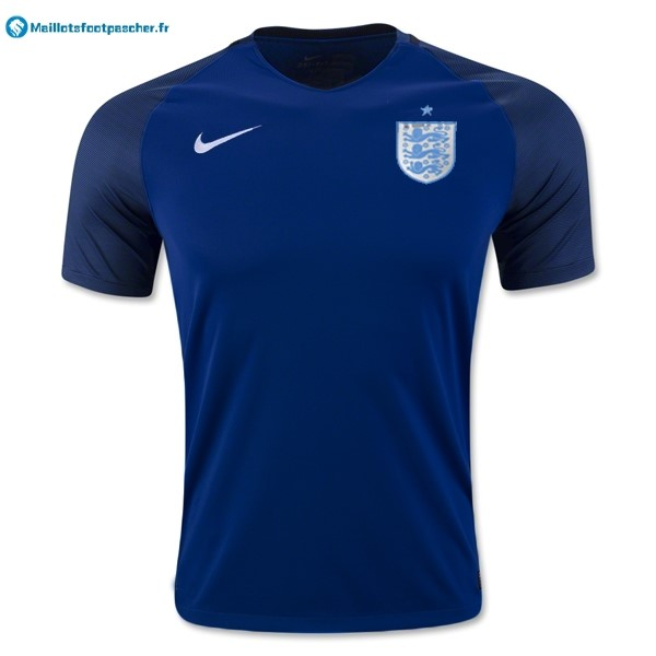 Maillot Foot Pas Cher Angleterre Exterieur 2017